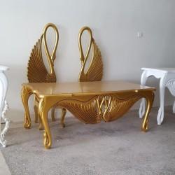 Kuğu Nikah Masası