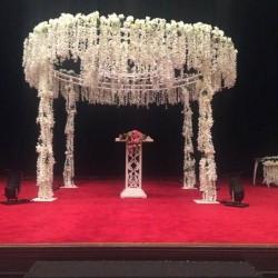 Düğün Gazebosu