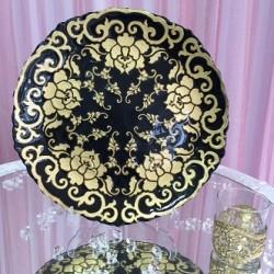 Osmanlı Cam Supla