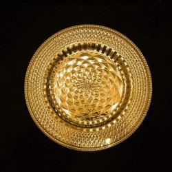 Yıldız Supla Gold