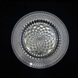 Yıldız Supla Gümüş