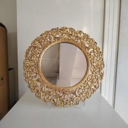 Gold Gonca Supla