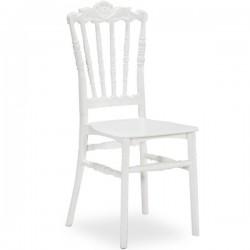 Artemis Sandalye Beyaz